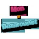 Photo de Mon-Bazarounet