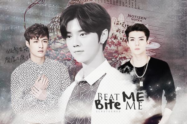 BMBM -EXO