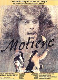 molière ariane mnouchkine