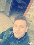 Photo de amineelshaa