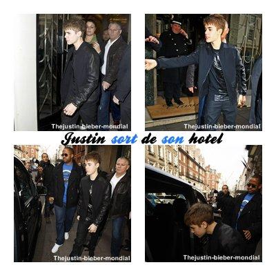 Compte rendu du 15 Mars 2011