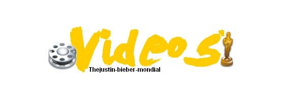 Cérémonie des Billboard Music Awards 2011