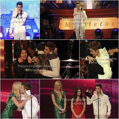 Bambi Awards 2011