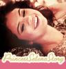 PrincessSelenaStory