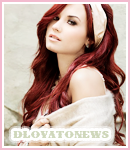 Photo de DLovatoNews