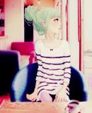 Photo de mei-xD