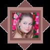 Benoist-Melissa