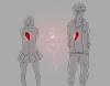 Est-ce un amour impossible????