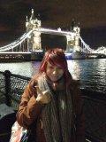 Photo de LondonAupair