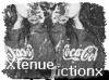 xTenueFictionx