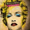 Madonnastar