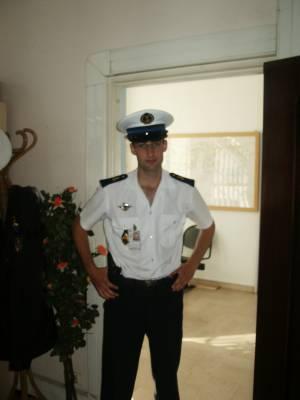 bon pour la datation uniforme
