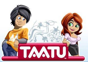 Blog de taatu-moidu95