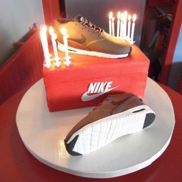 Air Steph Blog 3d De Max Gateau Nike Crea Tea 4A5RLj