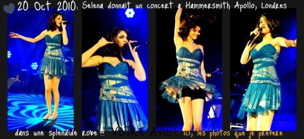 Priincess Selenàa♥