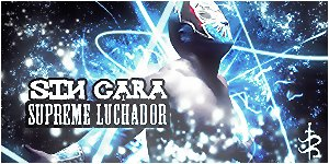 Sin Cara arrive et il est déja Drafté in SmackDown !