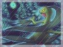 Photo de Kingdom-of-Pokemon