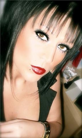 miss sofia