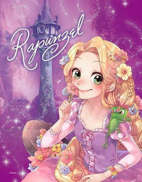 ..Ils servent à quoi tes contes de fées si tu refuses le rôle de la princesse dès le premier jour de tournage ?