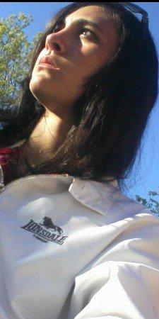 Miss Anais