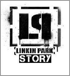 - LPS - Le Blog 100% Linkin Park - DE RETOUR-DE RETOUR - LPTV 2010 Haiti - Lp.com et plus encore  !!!! - News,Disco,LPU,Store . . .