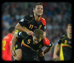 Blog de talents-belges-football