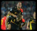 Photo de talents-belges-football