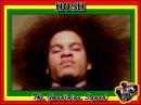 Photo de HosH-TGS