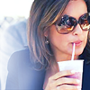Photo de Mariska-Hargitay-x3