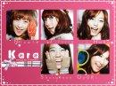 Photo de GirlsTalk--xD