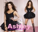 Photo de Officiial-AshleyTisdale