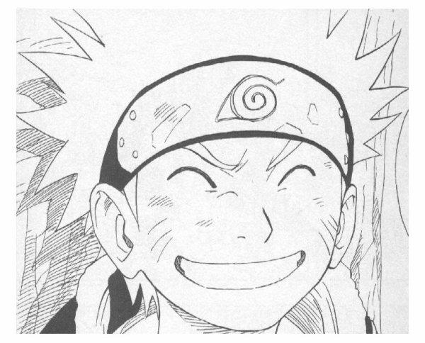 Naruto dessin blog de naruto uzumaki - Dessins naruto ...