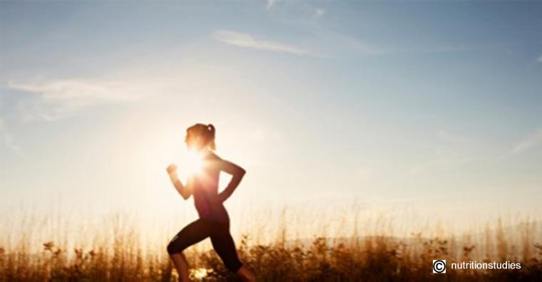 Comment rester motivé-e pour faire du sport tout au long de l'année ?