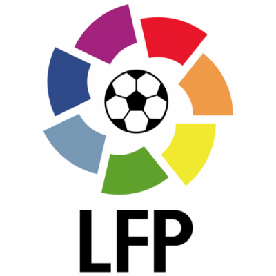 Liga BBVA: 1ère Journée
