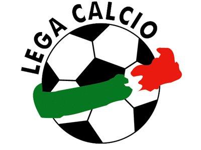 Serie A: 1ère Journée