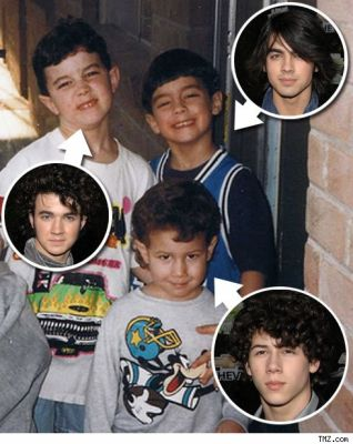 Petit jonas brothers blog de 1d1999 - Jonas brothers blogspot ...