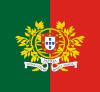 nico-portuguesh
