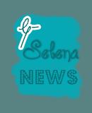 Photo de G-Selena-News