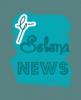 G-Selena-News