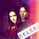 Photo de lasourcesvampiriqueTVD
