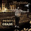 medley MEPHISTO projet chaos