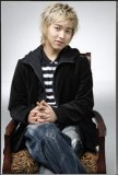 Photo de sungmin33