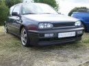 Photo de Golf3forum