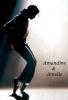 Homages-Michael-Jackson