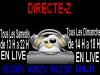 Directe-Z