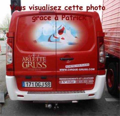 Nouveau logo GRUSS 2011-1