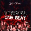 be.c .   Infernal riddim