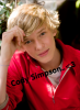 Miss-Cody-Simpson