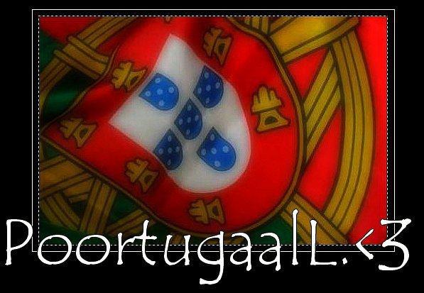 Mon bled , Mais Origine , Mon Sang  , Ma vie  Puis Le plus beau des Toss Cristiano Ronaldo <3<3
