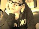 Photo de Latiiinaa---9829---9829